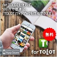 Fortolot-iPhone